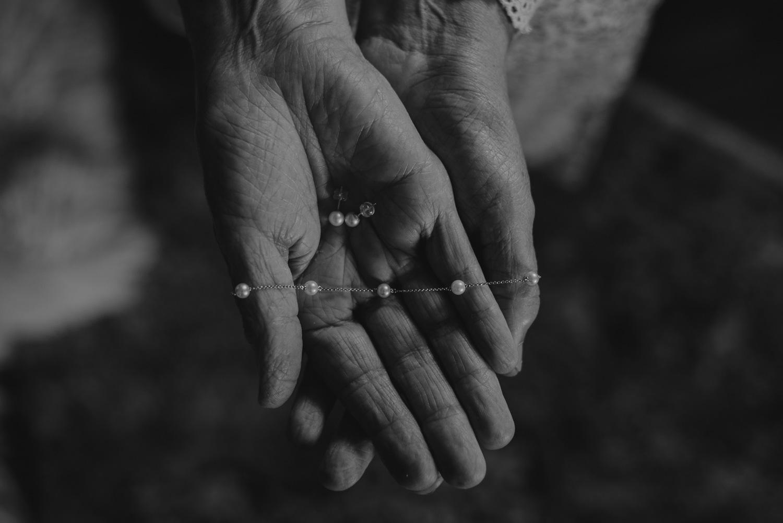 beautiful-wedding-photography-northern-ireland-slieve-donard-wedding-12.jpg