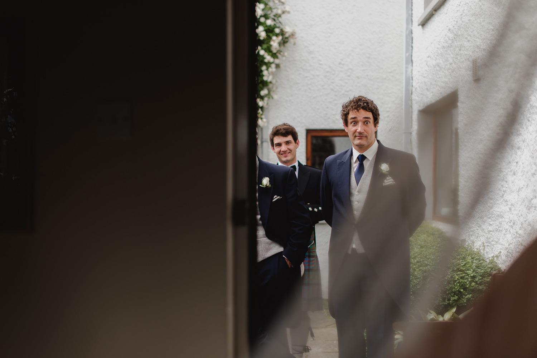 beautiful-wedding-photography-northern-ireland-slieve-donard-wedding-43.jpg