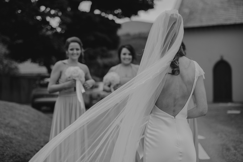 beautiful-wedding-photography-northern-ireland-slieve-donard-wedding-54.jpg