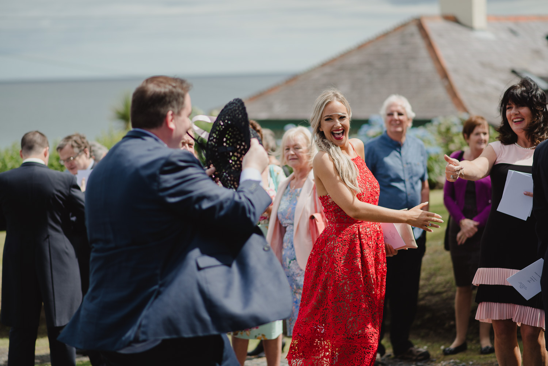 beautiful-wedding-photography-northern-ireland-slieve-donard-wedding-66.jpg