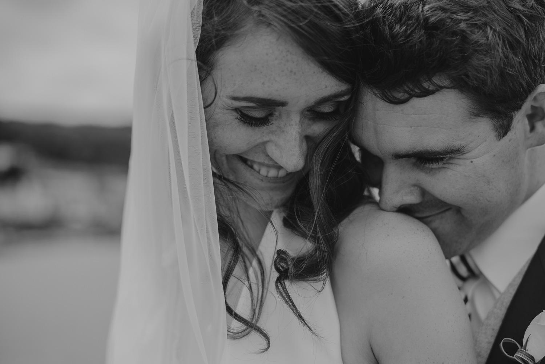 beautiful-wedding-photography-northern-ireland-slieve-donard-wedding-77.jpg