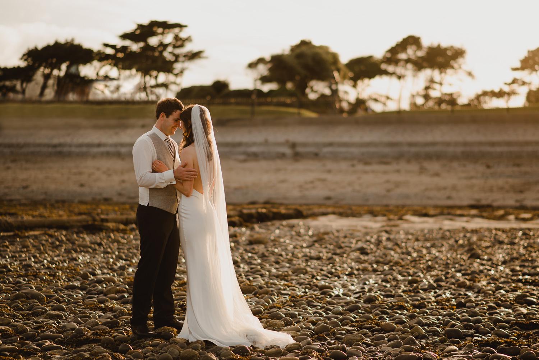 beautiful-wedding-photography-northern-ireland-slieve-donard-wedding-103.jpg