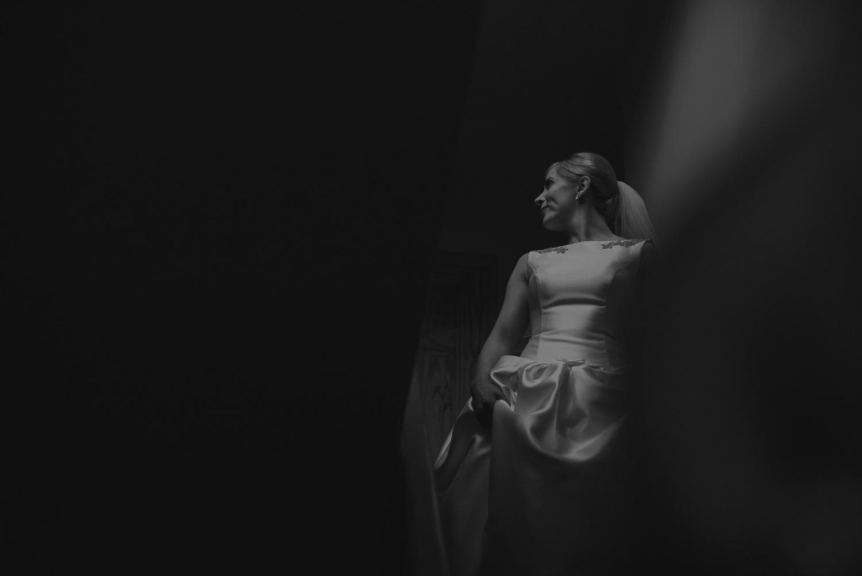 Best-wedding-photographer-northern-ireland-15.jpg