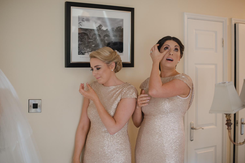 Best-wedding-photographer-northern-ireland-16.jpg