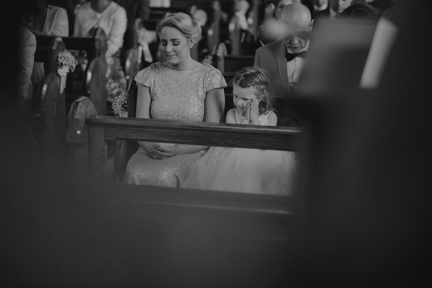 Best-wedding-photographer-northern-ireland-18.jpg