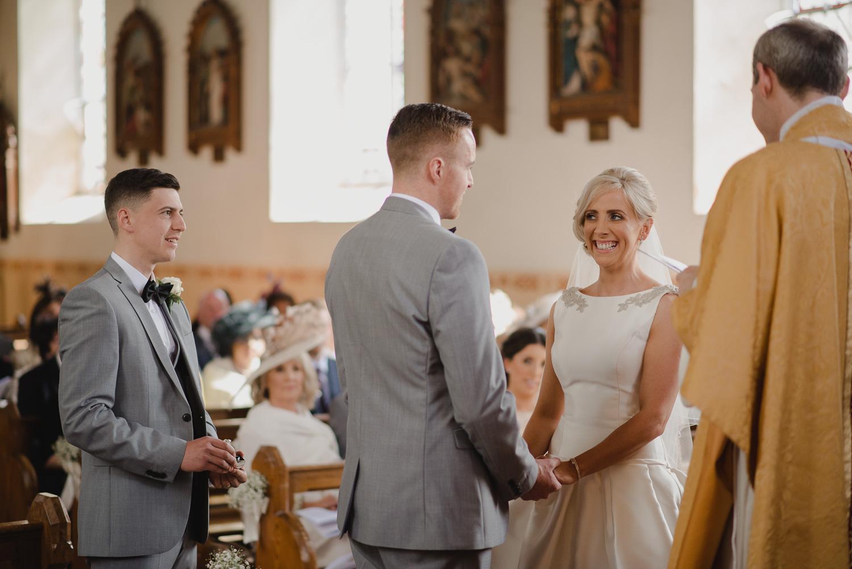 Best-wedding-photographer-northern-ireland-19.jpg