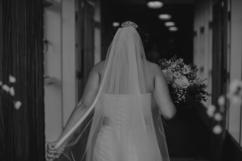 Best-wedding-photographer-northern-ireland-24.jpg