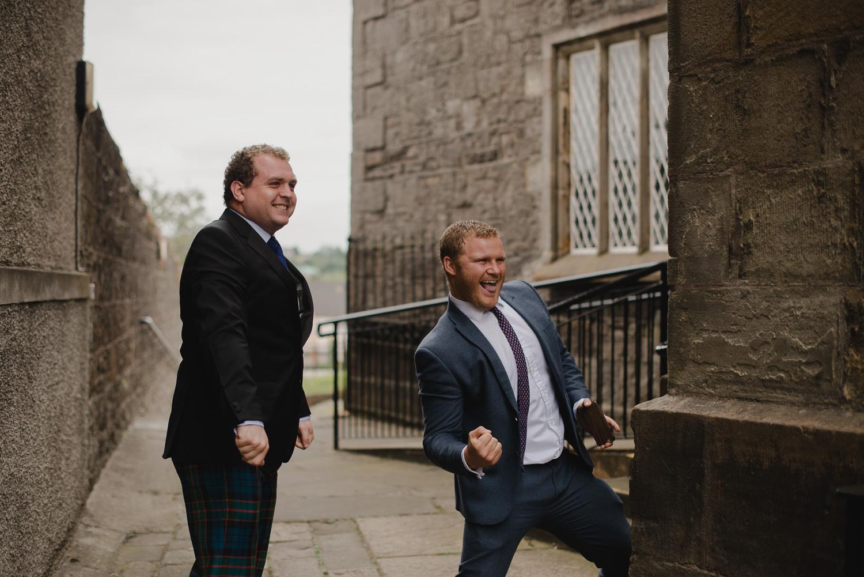 Best-wedding-photographer-northern-ireland-30.jpg