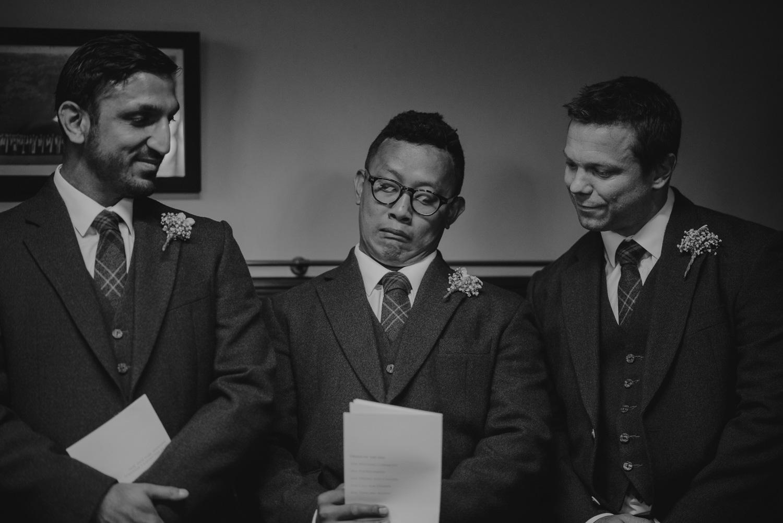 Best-wedding-photographer-northern-ireland-33.jpg
