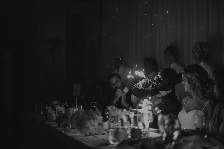 Best-wedding-photographer-northern-ireland-38.jpg