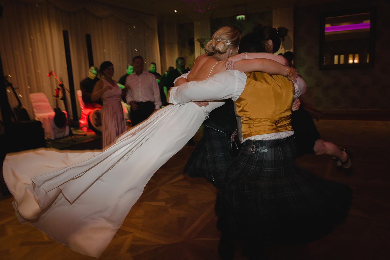 Best-wedding-photographer-northern-ireland-39.jpg