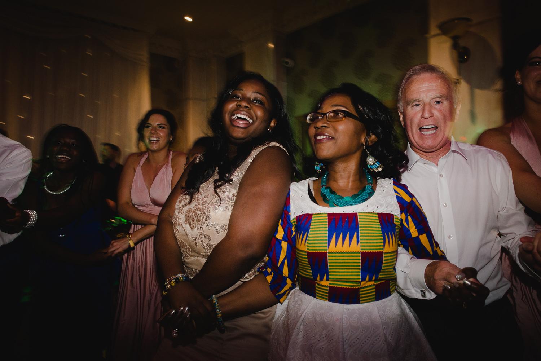 Best-wedding-photographer-northern-ireland-40.jpg