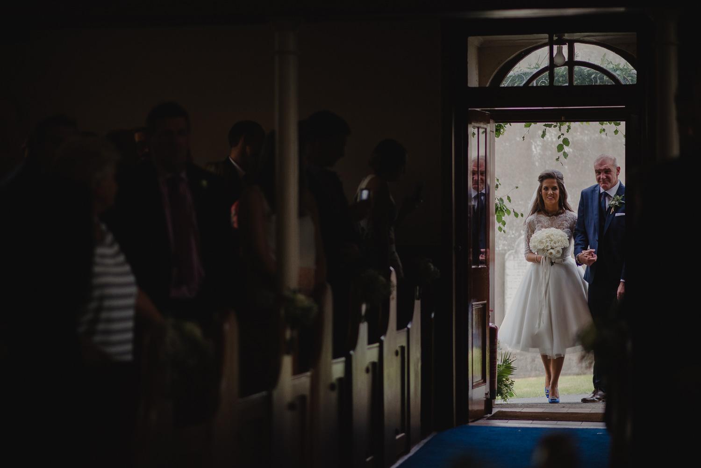 Best-wedding-photographer-northern-ireland-47.jpg