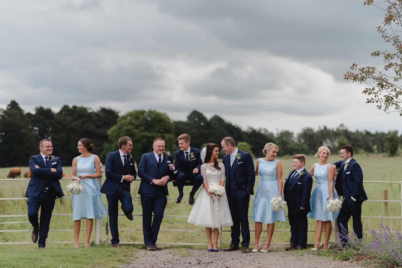 Best-wedding-photographer-northern-ireland-51.jpg