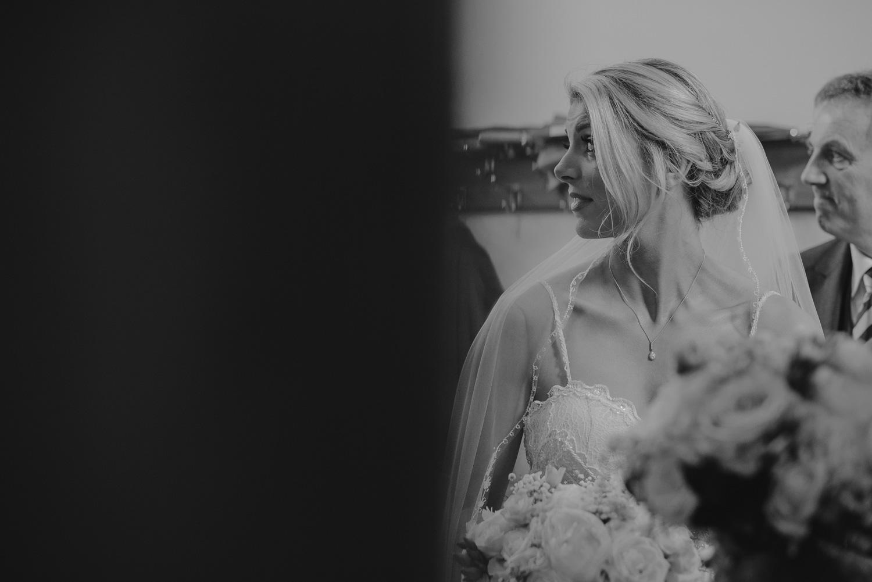 Best-wedding-photographer-northern-ireland-61.jpg