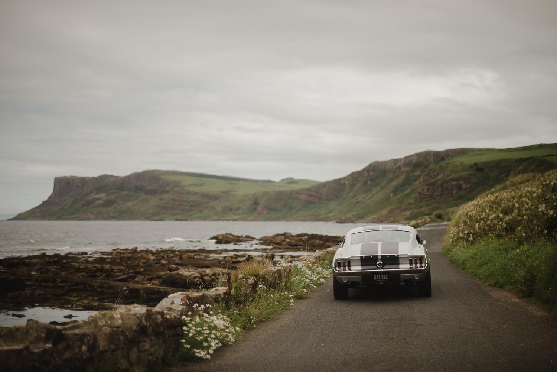 Best-wedding-photographer-northern-ireland-74.jpg