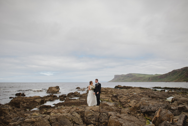 Best-wedding-photographer-northern-ireland-75.jpg
