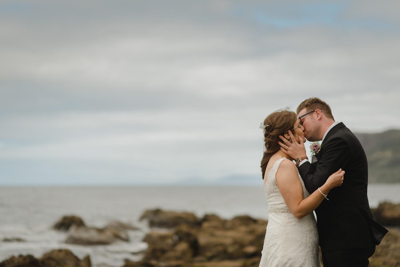 Best-wedding-photographer-northern-ireland-78.jpg