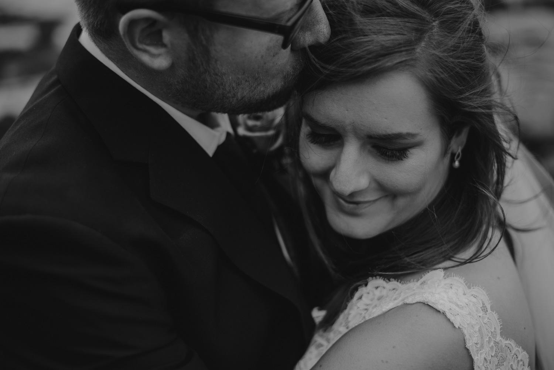 Best-wedding-photographer-northern-ireland-80.jpg