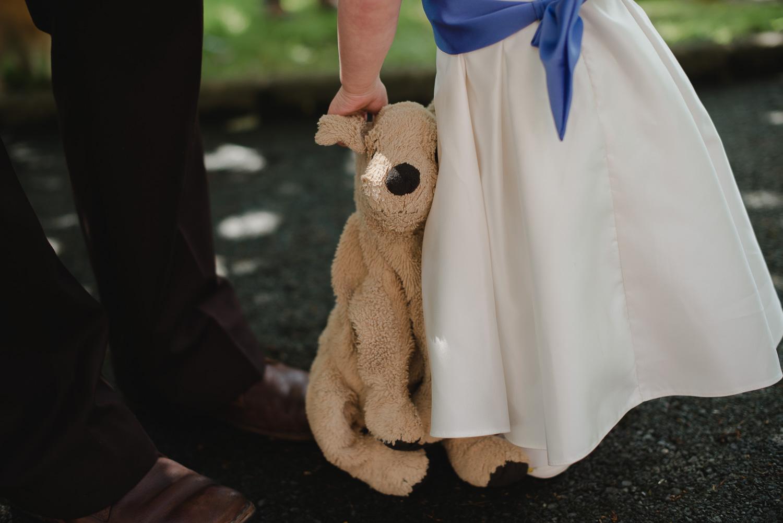 Best-wedding-photographer-northern-ireland-84.jpg