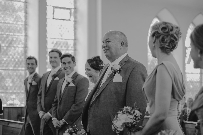 best-wedding-photographer-northern-ireland-85.jpg
