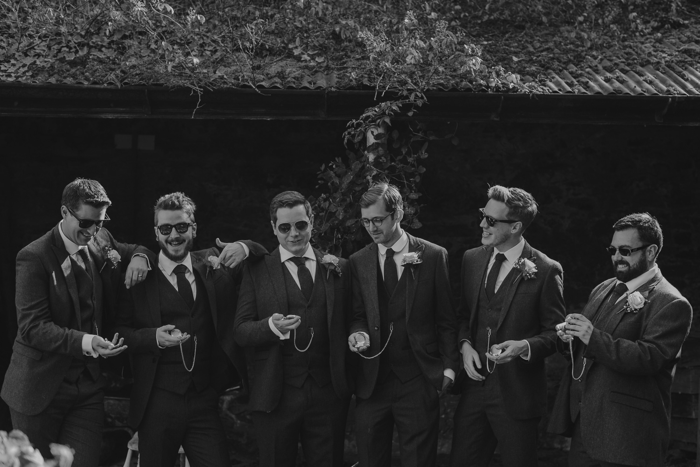 best-wedding-photographer-northern-ireland-99.jpg