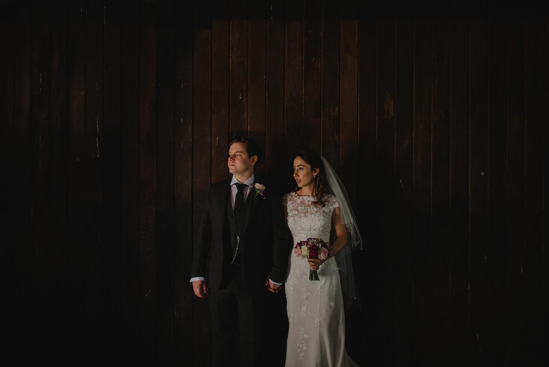 Best-wedding-photographer-northern-ireland-102.jpg