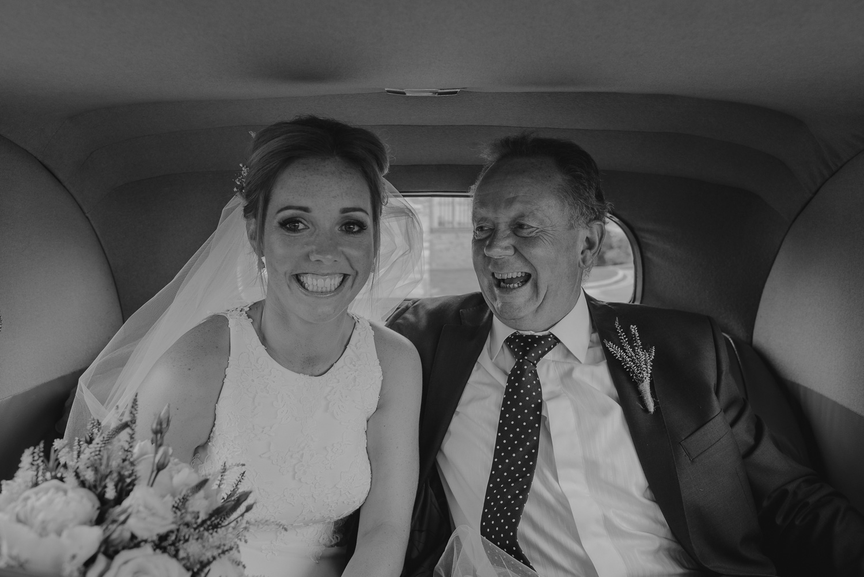Best-wedding-photographer-northern-ireland-115.jpg