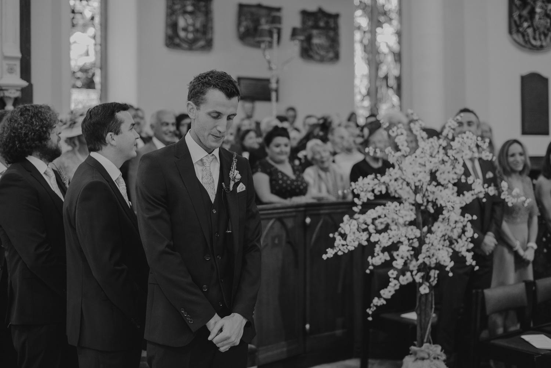 Best-wedding-photographer-northern-ireland-117.jpg