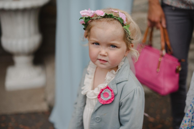 Best-wedding-photographer-northern-ireland-120.jpg