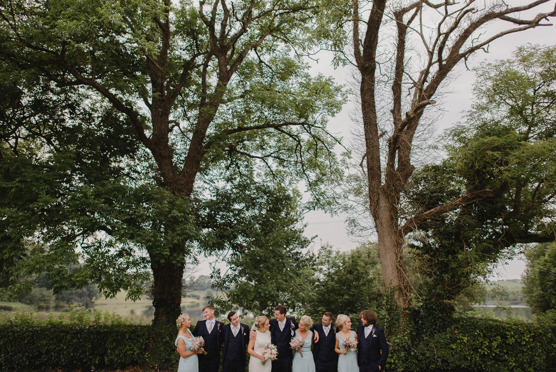 Best-wedding-photographer-northern-ireland-123.jpg