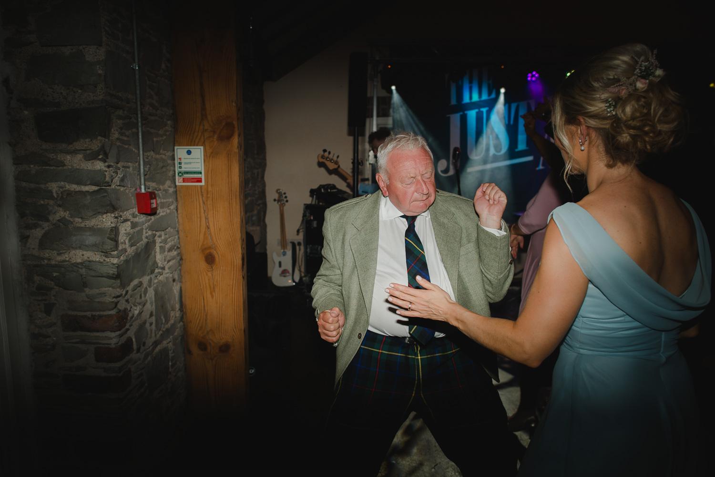 Best-wedding-photographer-northern-ireland-135.jpg
