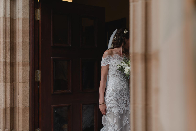 Best-wedding-photographer-northern-ireland-138.jpg