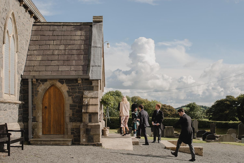 Best-wedding-photographer-northern-ireland-152.jpg