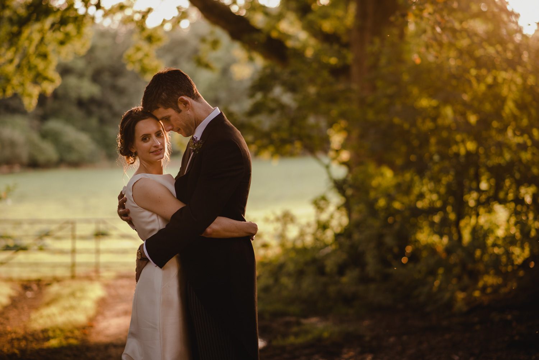 Best-wedding-photographer-northern-ireland-157.jpg