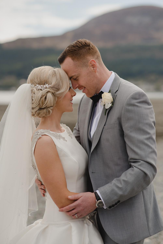 Best-wedding-photographer-northern-ireland-165.jpg