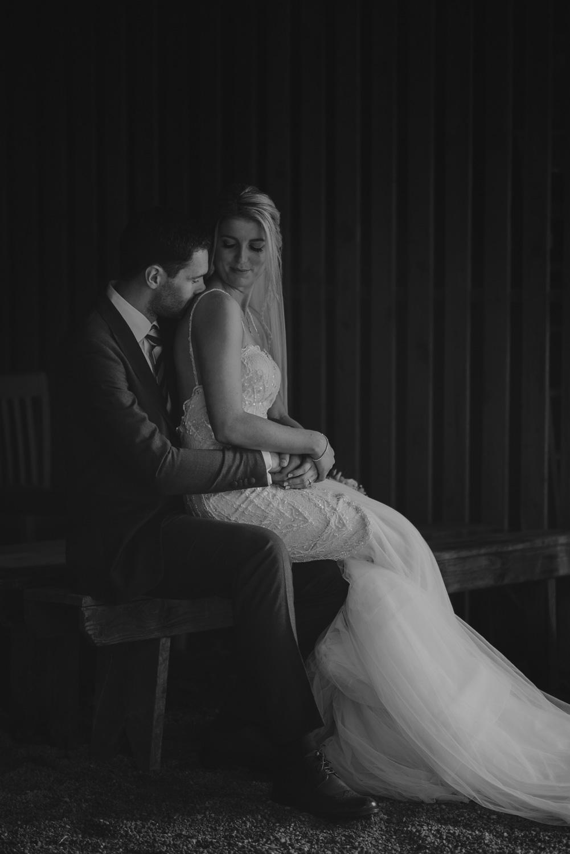 Best-wedding-photographer-northern-ireland-168.jpg