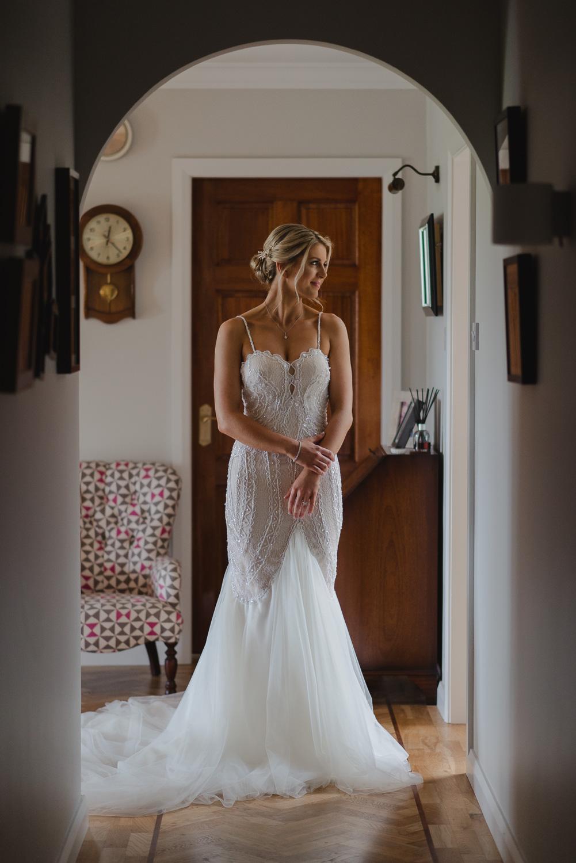 Best-wedding-photographer-northern-ireland-167.jpg