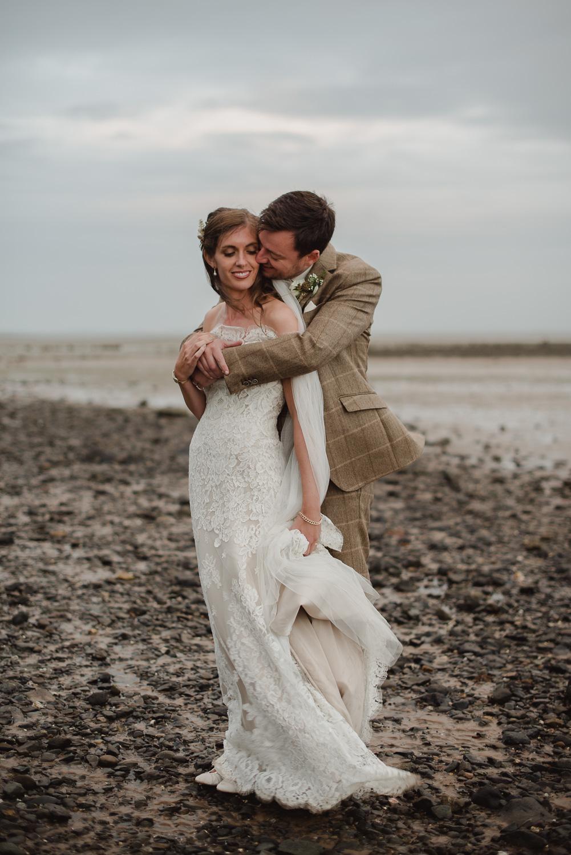 Best-wedding-photographer-northern-ireland-175.jpg