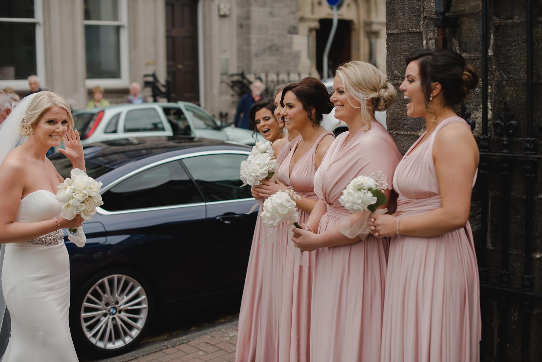 best-wedding-photographer-northern-ireland-176.jpg