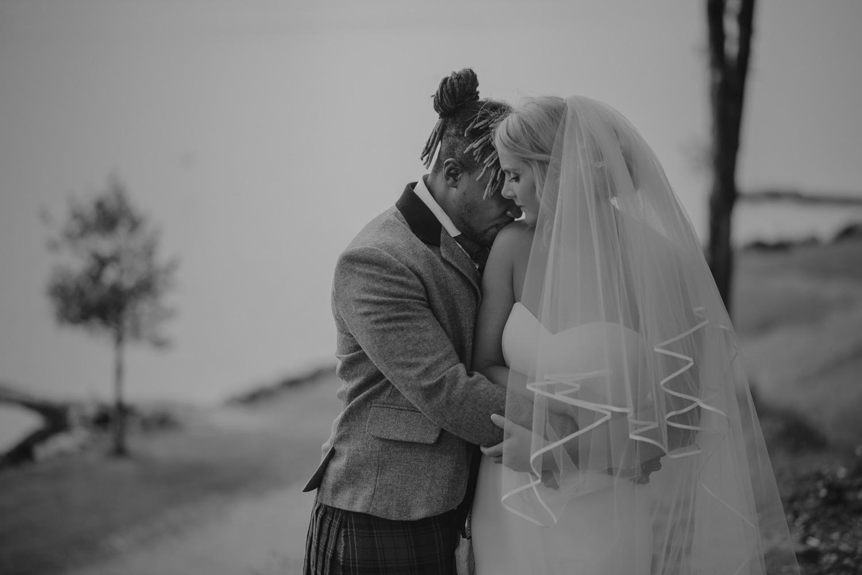 best-wedding-photographer-northern-ireland-182.jpg