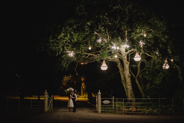 best-wedding-photographer-northern-ireland-183.jpg