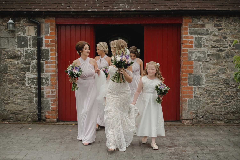 larchfield-estate-wedding-photographer-nothern-ireland-60.jpg