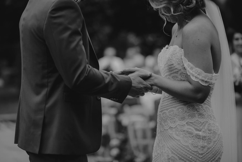 larchfield-estate-wedding-photographer-nothern-ireland-77.jpg