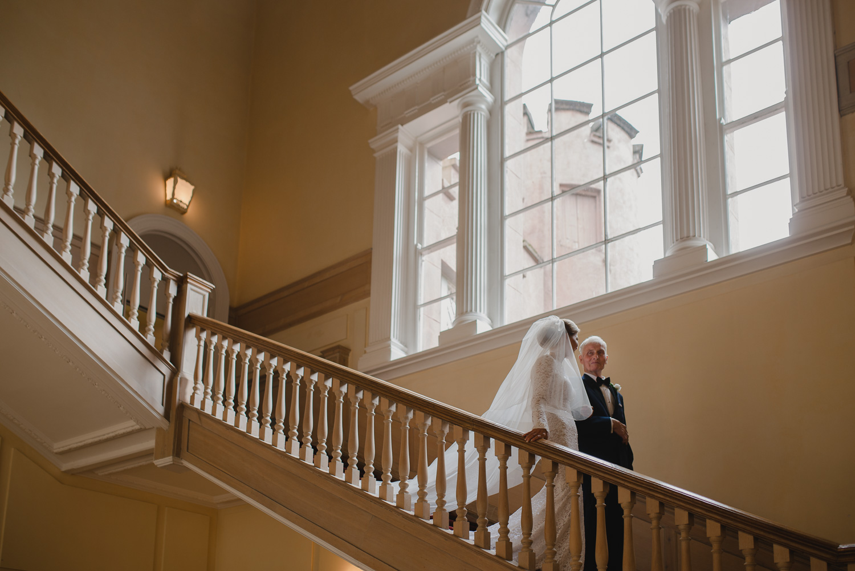 luttrellstown-castle-ireland-wedding-photographer-27.jpg