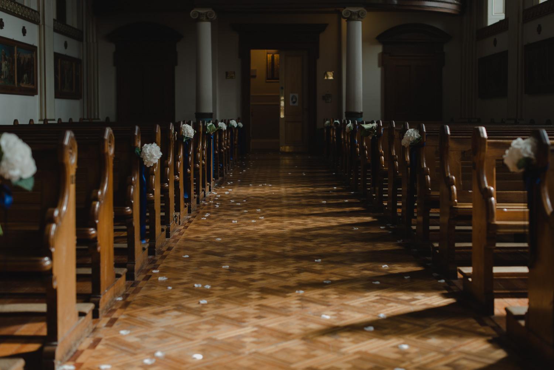 luttrellstown-castle-ireland-wedding-photographer-55.jpg