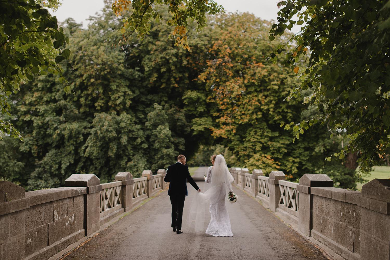 luttrellstown-castle-ireland-wedding-photographer-65.jpg