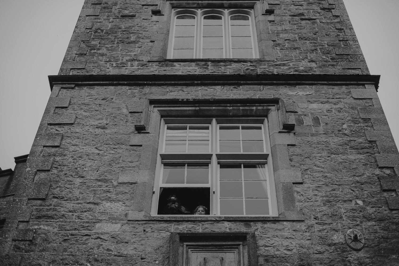 luttrellstown-castle-ireland-wedding-photographer-76.jpg