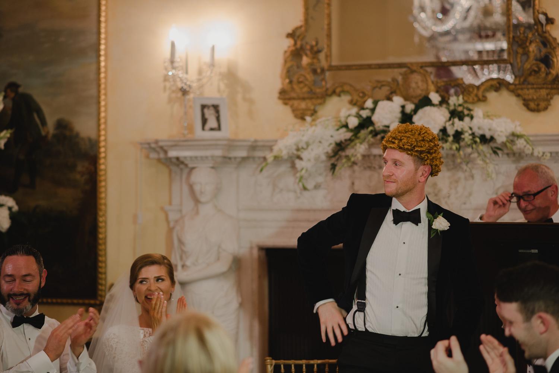 luttrellstown-castle-ireland-wedding-photographer-95.jpg