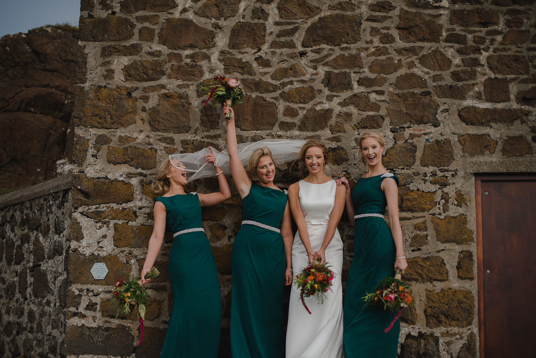 north-coast-wedding-photographer-northern-ireland-75.jpg